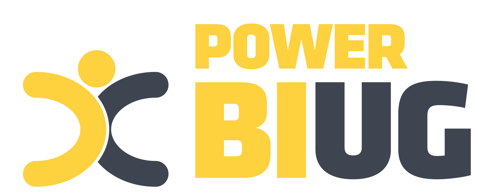 Power BI User Group