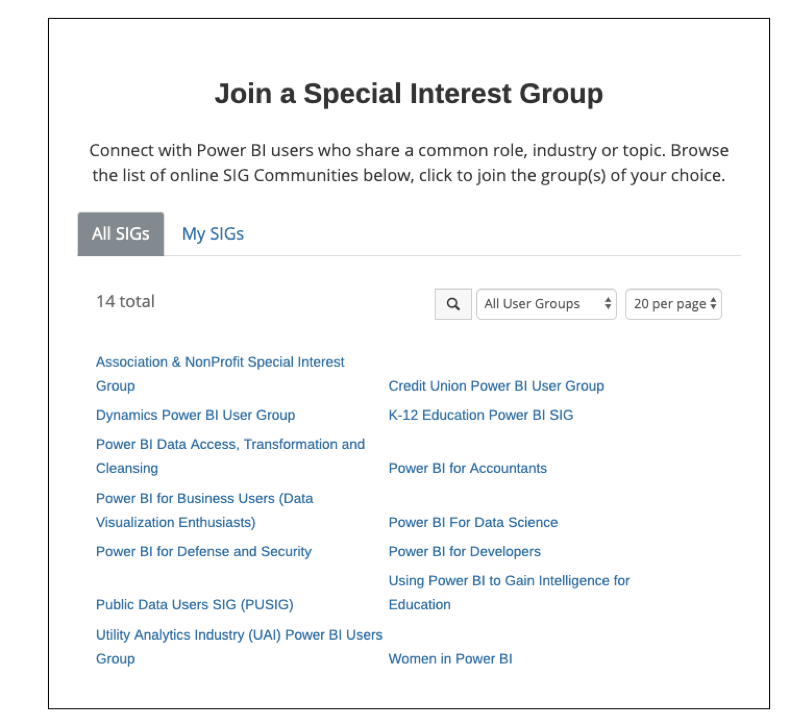 Special_Interest_Groups_-_Power_BI_User_Group.png