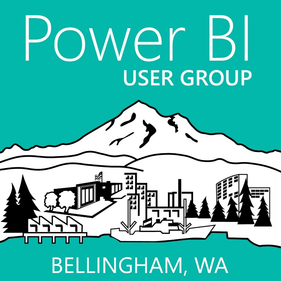 Power BI Bellingham
