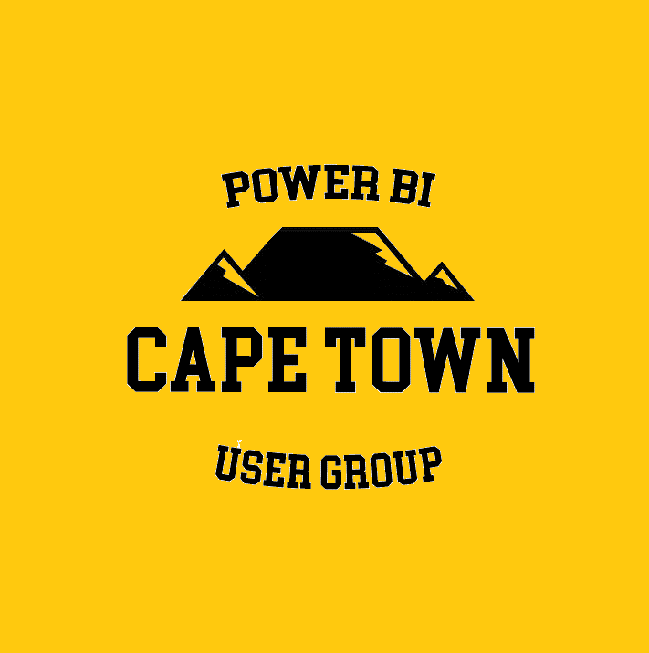 Cape Town Power BI User Group