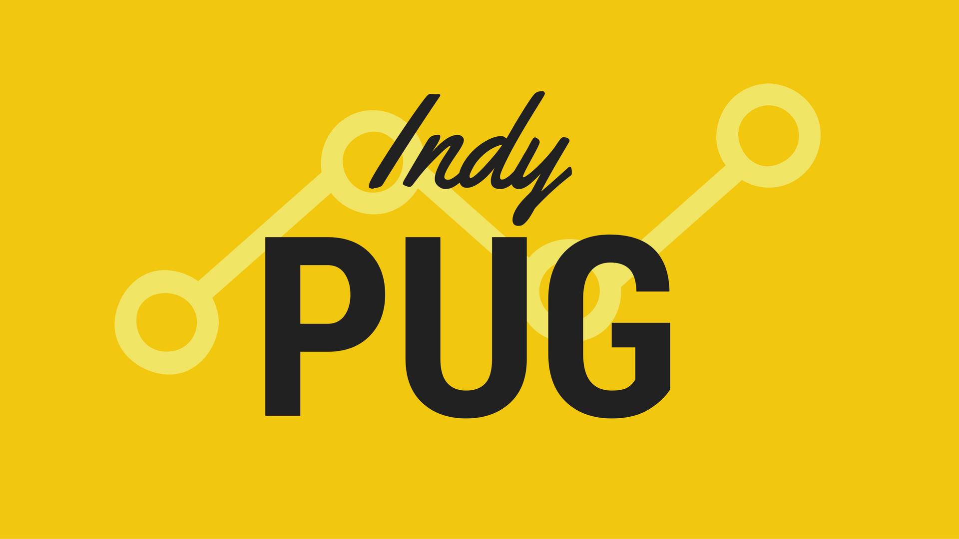 Indianapolis PUG