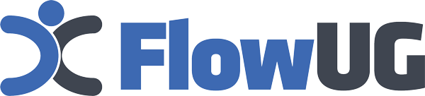 Flow User Group