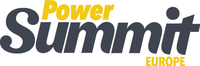 Power Summit Europe 2018