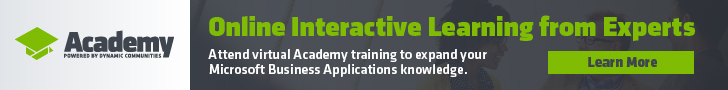Academy - Online Interactive Learning from Experts