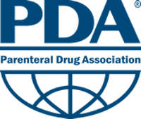 Parenteral Drug Association