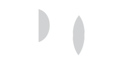 PDC Connect