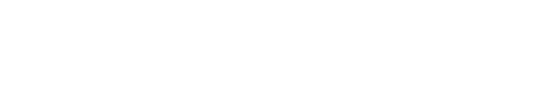 PDC Main
