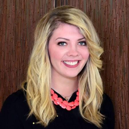 Ashley Lutz