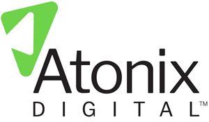 Atonix