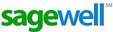 Sagewell