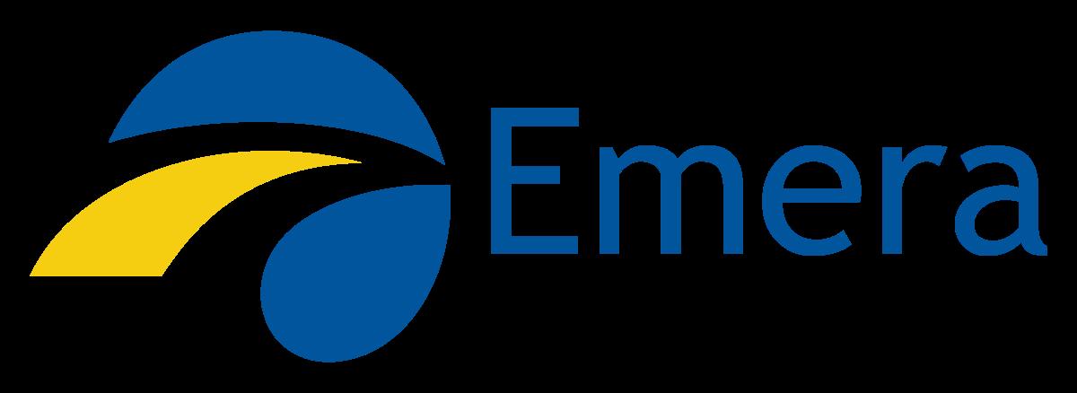 Emera
