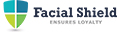 Facial Imaging - Facial Shield
