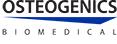 Osteogenics Biomedical