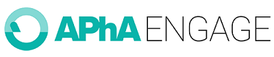 APhA ENGAGE - American Pharmacists Association