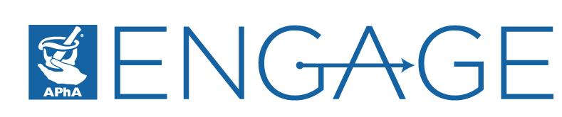 APhA ENGAGE - American Pharmacists Association
