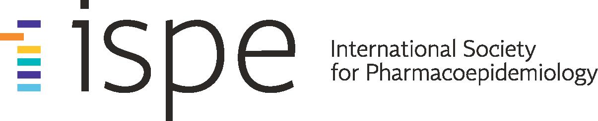 ISPE Exchange
