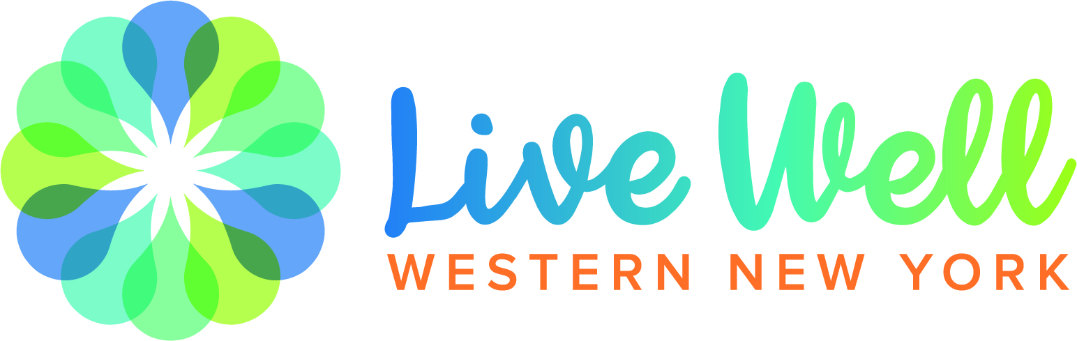 LiveWell WNY