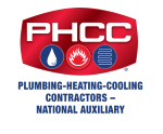 PHCC National Auxiliary