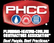 Plumbing-Heating-Cooling Contractors- National Association