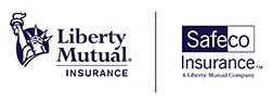 Safeco/Liberty Mutual