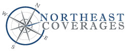 Northeast Coverages Inc.