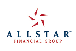 Allstar Financial Group