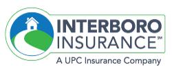 Interboro Insurance Co.
