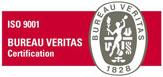 ISO_veritas_1