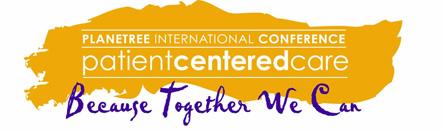PlanetreeInternationalConference