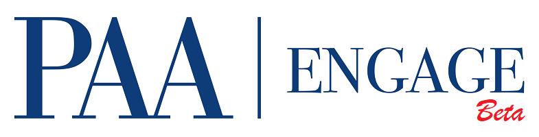 Population Association of America
