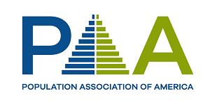 PAA 2022 Annual Meeting