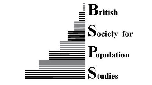 Image of British Society for Population Studies Annual Conference