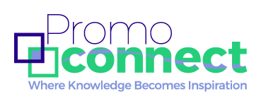 Promo Connect