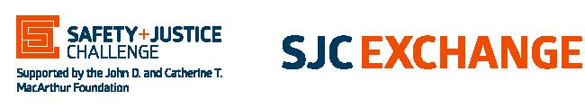 SJC Exchange