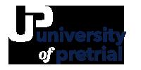 University of Pretrial