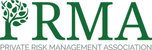 Private Risk Management Association