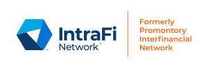 IntraFi Network Peer Intelligence Community