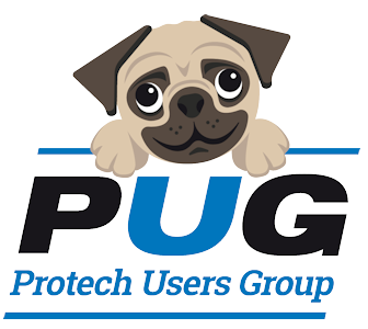 Protech User Group