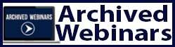 Archived_Webinar_Button.jpg