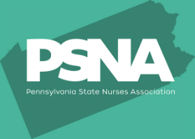 Pennsylvania State Nurses Association