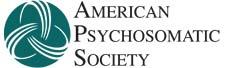 American Psychosomatic Society