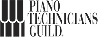 Piano Technicians Guild Professional Communities