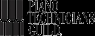 Piano Technicians Guild Professional Communities