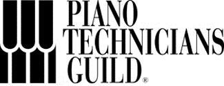 PTG-Logo-Master.png