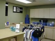 PTG Store