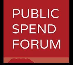 Public Spend Forum