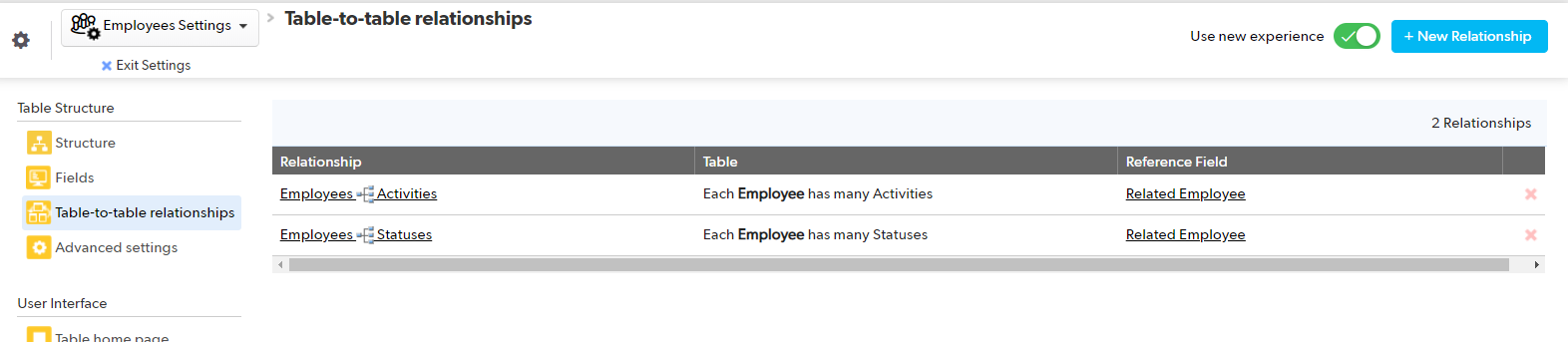 employees.PNG