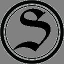 SHH Logistics Circle - Medium