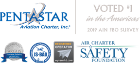2019_FBO-Charter-Email