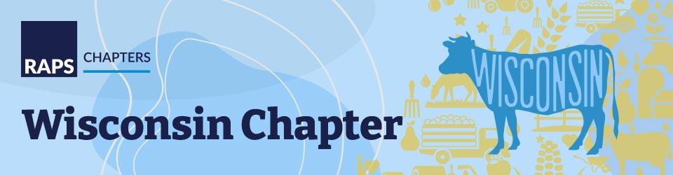 RAPS Wisconsin Chapter